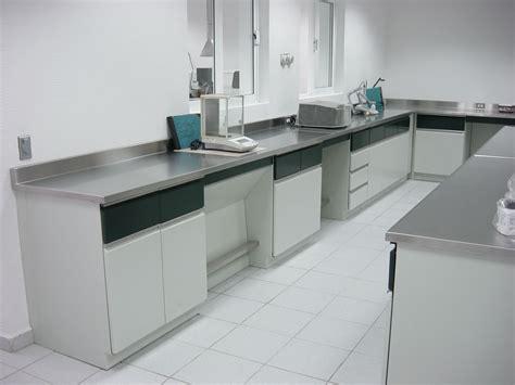 decorar cuartos con manualidades mueble laboratorios - Muebles De Laboratorio
