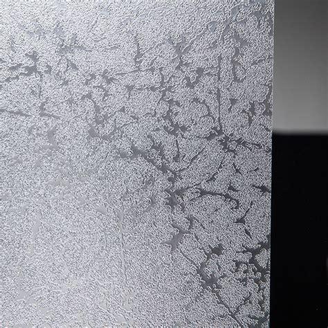 Fenster Sichtschutzfolie München by Dekorfolie Statische Fensterfolie Glasdekorfolie