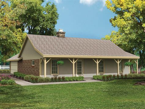 country style ranch house plans bowman country ranch home plan 020d 0015 house plans and