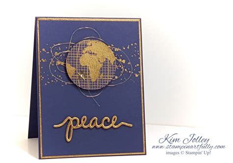paper crafting cards 13 wow paper crafting picks of the week stin pretty