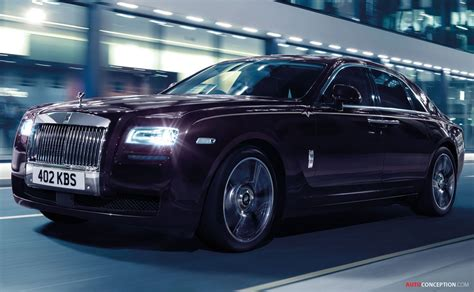 Rolls Royce Limited by Rolls Royce Limited Edition 15 Background
