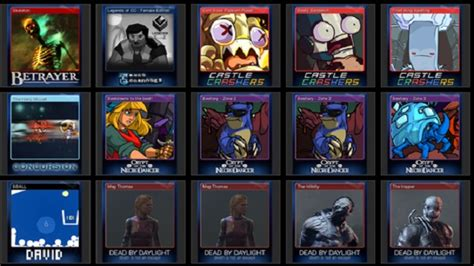 how to make money on steam trading cards in the name of the algorithm valve nerfs steam trading cards