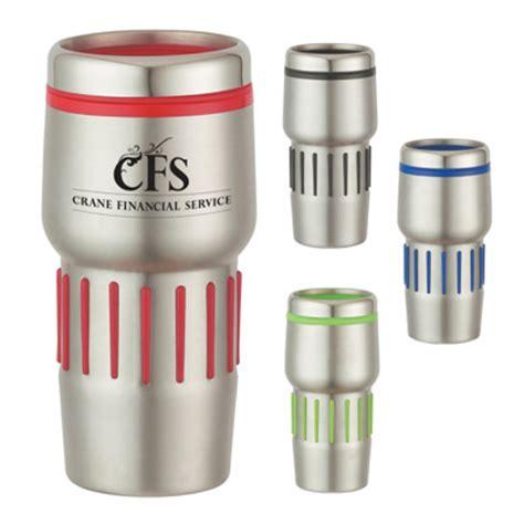 custom rubber sts canada custom rubber grip tumbler personalized in bulk cheap
