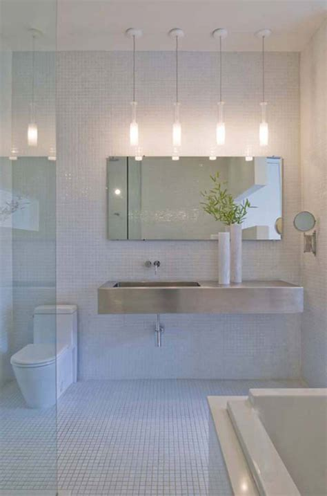 bathroom vanity lighting design 27 must see bathroom lighting ideas which make you home better interior design inspirations