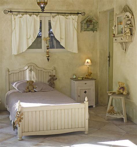 bedroom furniture vintage interior design tips vintage bedroom furniture