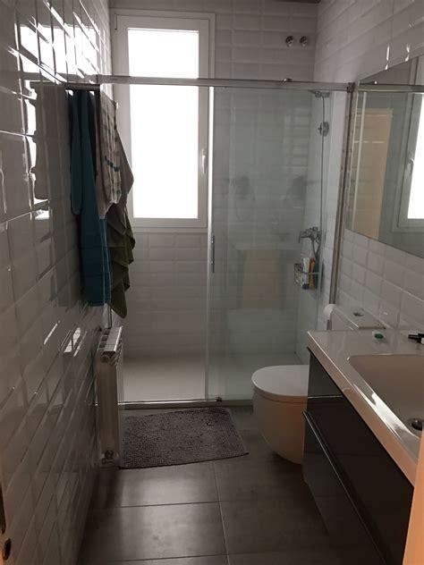 alquiler de habitacion en vitoria piso nuevo en el centro de vitoria alquiler habitaciones