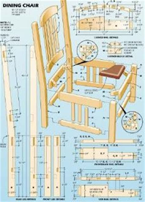 absolutely free woodworking plans 80 best images about chairs for sitting on on