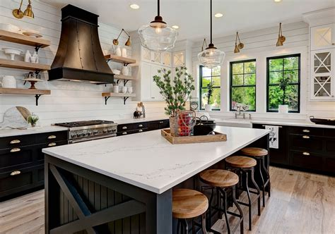 decorating kitchen island 67 desirable kitchen island decor ideas color schemes home remodeling contractors sebring