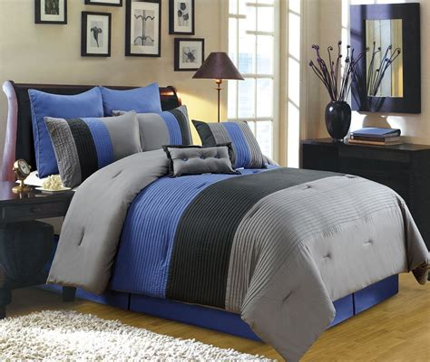 grey blue comforter set navy blue bedding sets and quilts ease bedding with style