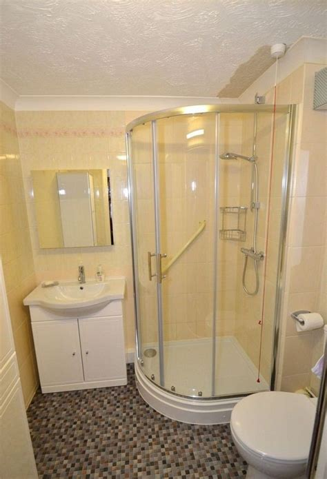 small bathroom layouts with shower corner shower small bathroom layout basement remodel