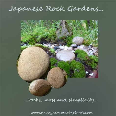 japanese rock gardens pictures japanese rock garden pictures see the slideshow here