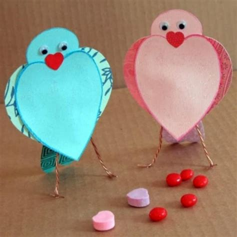 crafts to make at home with paper diy home decor crafts recycled things