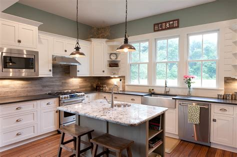 farmhouse kitchen backsplash kitchen backsplash farmhouse kitchen xcyyxh