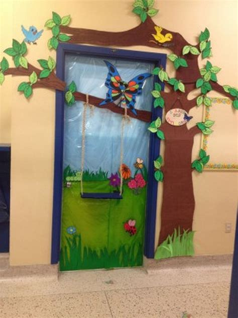 ideas for decorations for classrooms classroom door decoration ideas for back to school