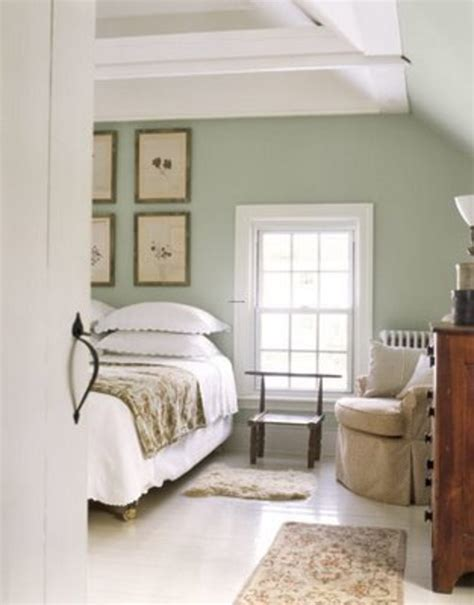 paint colors for walls for bedroom paint styles for bedrooms purple paint colors for