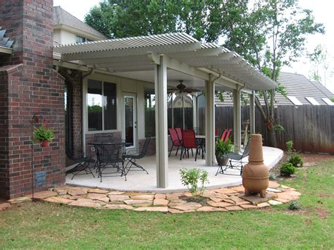 outdoor decor ideas outdoor decor 20 lovely pergola ideas style motivation