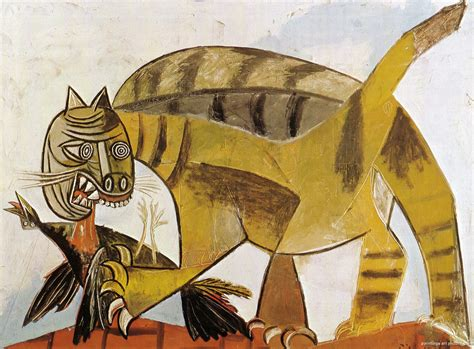 picasso paintings high resolution picasso painting 23 high resolution wallpaper