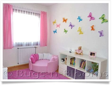 butterfly bedroom decorate a bedroom wall decor room tips