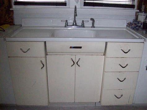 kitchen sink units for sale kitchen sink units for sale handmade kitchens bespoke
