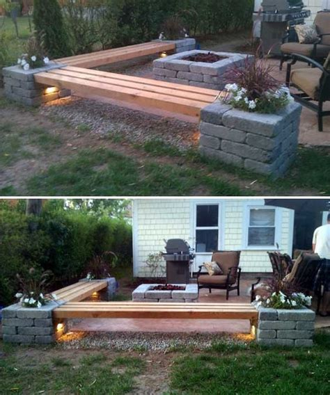 ideas for your backyard 25 best ideas about budget patio on