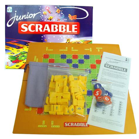 scrabble price compare prices on scrabble board shopping