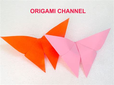 origami for beginners best origami for beginners photos 2017 blue maize
