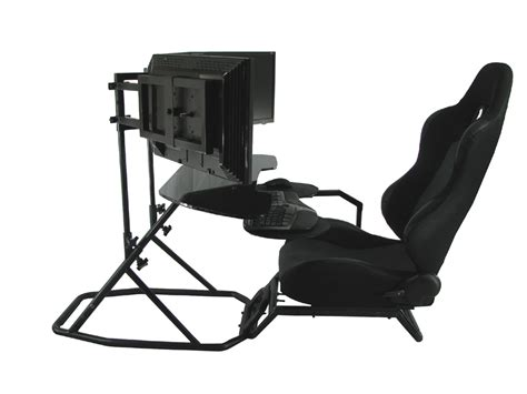 Most Expensive Gaming Chair In The World by Most Expensive Gaming Chair In The World Is This The Most