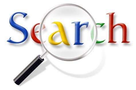 www search 5 1 searching what s real one to world