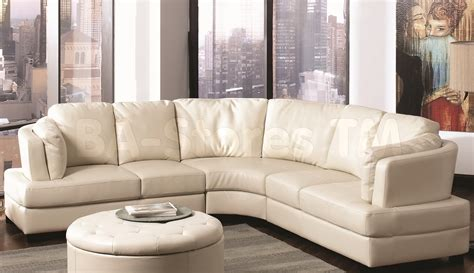 pictures of sectional sofas in rooms inspiring circular sectional sofas 25 about remodel design