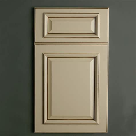 kitchen door furniture color painting oak kitchen cabinets door and drawer