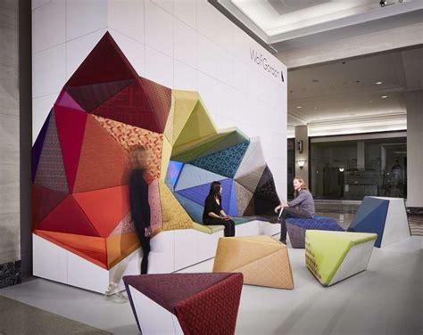 furniture office design best 25 office furniture design ideas on