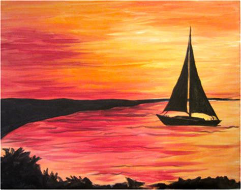 muse paintbar norwalk ct coupon norwalk painting wine and at muse paintbar