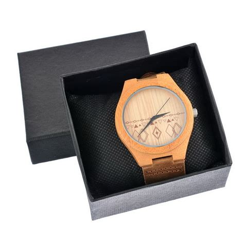 where can i buy jewelry supplies luxury fashion bamboo wood quartz leather