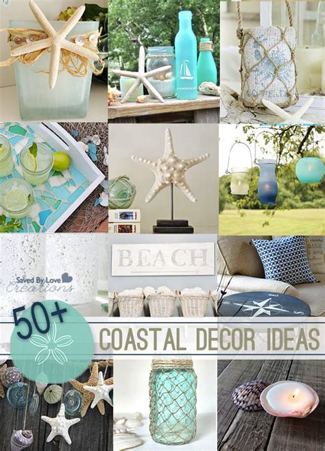 outdoor themed home decor 25 best ideas about inspired bedroom on