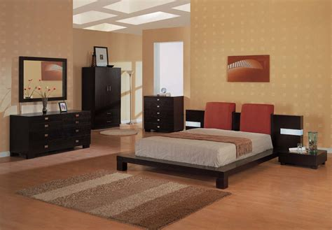 discount contemporary bedroom furniture discount contemporary bedroom furniture decobizz