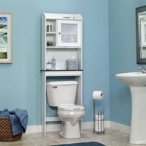 bathroom storage shelves 30 diy storage ideas to organize your bathroom diy