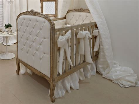 custom baby cribs 21 inspiring ideas for creating a unique crib with custom