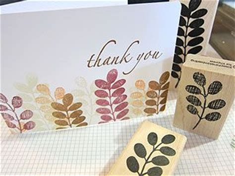 rubber sting cards ideas 25 best ideas about rubber sting on