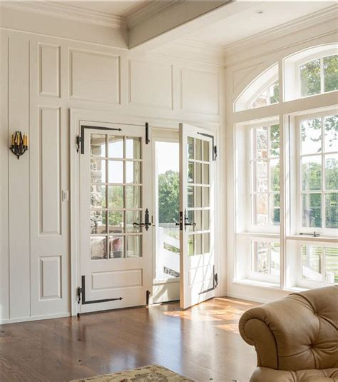 interior design doors and windows 132 best images about windows on image search