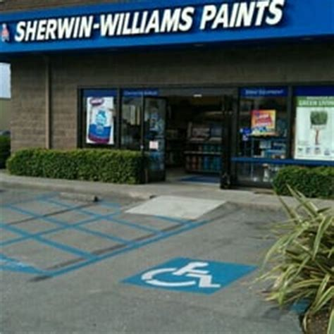 sherwin williams paint store u s 22 somerville nj sherwin williams paint store paint stores freedom ca