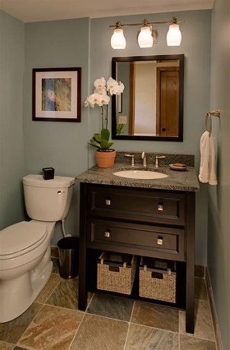 small half bathroom designs bathroom astounding half bathroom designs half