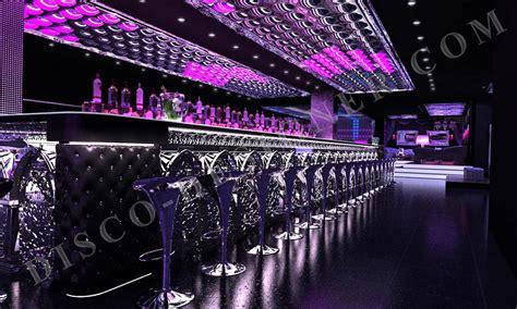 Cheap Wall Murals Uk club design ideas in 3d night club design ideas