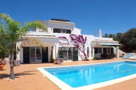 maison contemporaine sud portugal meilleure inspiration pour votre design de maison