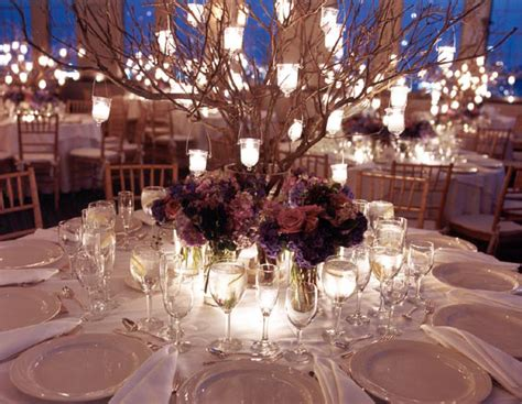 centerpieces ideas for tables striking wedding table centerpiece ideas weddingelation