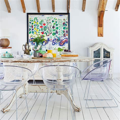 painted kitchen floor ideas kitchen flooring ideas to give your scheme a new look