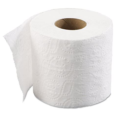 toilet paper rolls do you use flushable wipes to clean your
