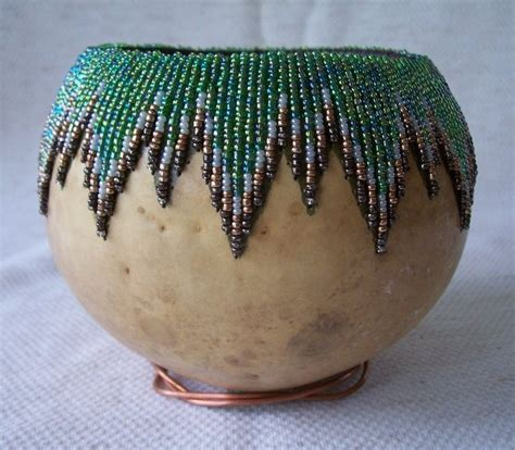gourd craft projects swan gourd crafts on