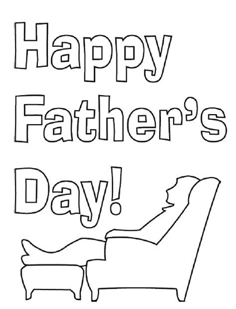 printable fathers day cards for to make 24 free printable s day cards baby