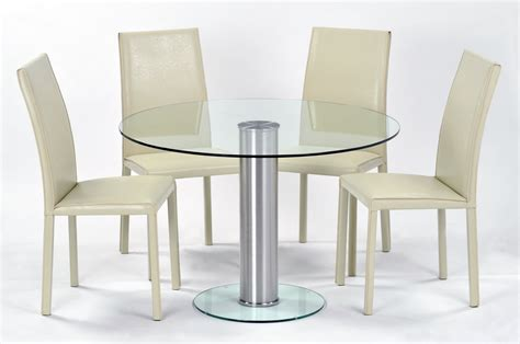 Small Dining Tables And Chairs by 46 Small Dining Table And Chair Sets Table And Chairs Set