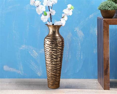 decorative pieces for home decorative vases stylish accent pieces for your interiors